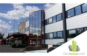 location bureau clermont ferrand 63000 348 m geolocaux