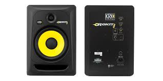 best studio monitors studio monitor reviews specifications