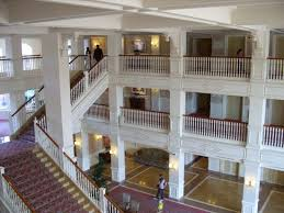 prix chambre disneyland hotel photos intérieur du disneyland hotel