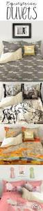 horse bedding for girls duvet bedding sets for the equestrian horse lover u0027s bedroom decor