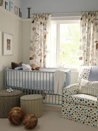 Unisex Nursery Curtains A Modern Stylish Unisex Ba Nursery With Neutral Grey Colour Ikea