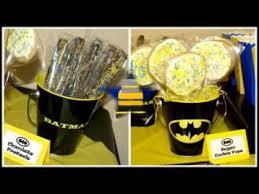 batman birthday party ideas creative batman birthday party ideas