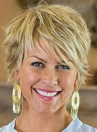 hairsylesfor 60yearold women photo gallery of short hairstyles for 60 year old woman viewing 3