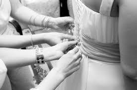 robe habillã e pour mariage robe habillã e mariage 100 images épinglé par marsh sur gowns