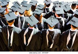 academic hoods academic hoods stock photos academic hoods stock images alamy