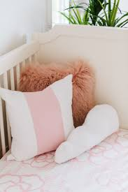 Off White Crib Bedding by 582 Best Pink Nursery Images On Pinterest Project Nursery Pink