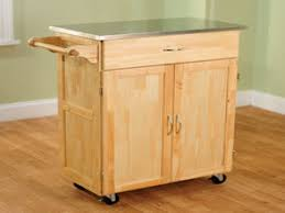 kitchen movable kitchen islands target microwave cart