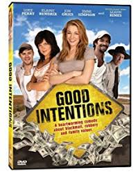 good intentions 2010 torrent downloads good intentions full