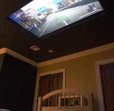 best bedroom tv home of cool kids bedroom design with 100 ceiling tv