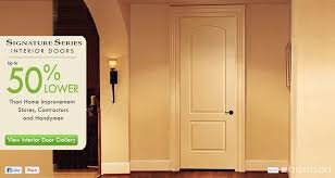 interior kitchen doors interior door closet company interior door replacement closet