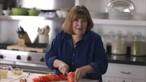 Ina Garten Tv Schedule Cooking For Jeffrey Weekend Guest Barefoot Contessa Food Network