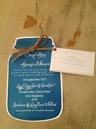 Vistaprint Wedding Programs The Wedding Invitations Used A Free Online Template For The Mason