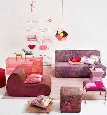 Best Online Shopping For Home Decor 49 Best Images About Best Online Shopping Sites For Home Decor On
