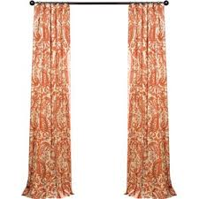 Pinch Pleat Drapes For Patio Door 120