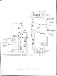 wiring diagrams kicker cvr 12 wiring diagram amplifier wiring