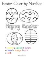 easter coloring pages numbers easter coloring pages page 2 twisty noodle
