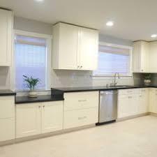 Kitchen Cabinets Oakland Ca Sincere Home Décor 72 Photos U0026 82 Reviews Building Supplies