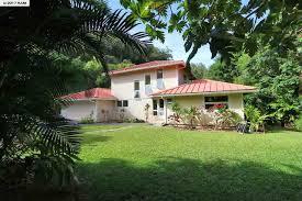 maui real estate homes for sale in haiku kihei u0026 kula