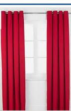 Boys Ready Made Curtains Boys Bedroom Curtains Ebay