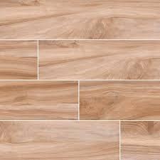 aspen wood wall aspenwood porcelain sle traditional wall and floor