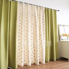 Pattern Drapes Curtains Charming Pattern Drapes Curtains Decorating With Get Cheap