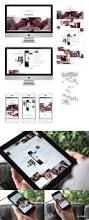 122 best ipad images on pinterest mobile ui user interface and