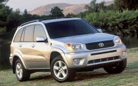 toyota rav4 diesel mpg 2003 used 2004 toyota rav4 mpg gas mileage data edmunds
