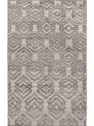 Handmade Moroccan Rugs Buy Moroccan Rugs And Berber Rugs Online At Lowest Price Rugsville