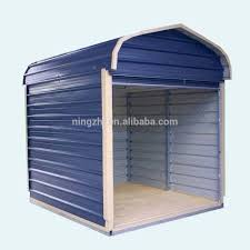 Canopy Storage Shelter by Fabric Storage Shed Fabric Storage Shed Suppliers And