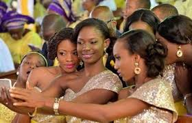 mariage africain préparation mariage blacknwed wedding magazine