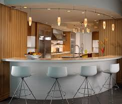 Kitchen Breakfast Bar Designs by Kitchen Bar Designs For Small Areas Luxurious Kitchen And Bar
