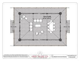 Bilbo Baggins House Floor Plan by Hobbit House Plans Free Free House Plans Nchousehome Plans Ideas