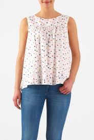 elephant blouse s fashion clothing 0 36w and custom