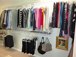 how to turn your closet into a space you love for just 50 love