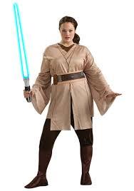 Anakin Skywalker Halloween Costume Anakin Skywalker Halloween Costume