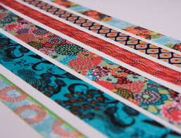 grosgrain ribbons jcaroline s proud grosgrain ribbons by beyer