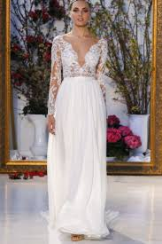discount wedding dresses discount wedding dresses designer wedding dresses vows