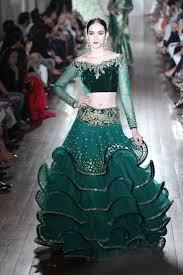 645 best party wear images on pinterest indian dresses