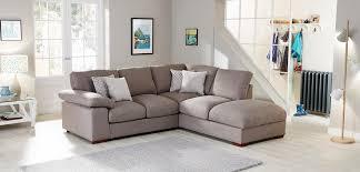 sofas by you from harveys cargo bernie harveys furniture
