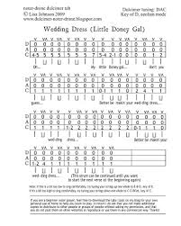 wedding dress chords piano wedding dress chord best hair style