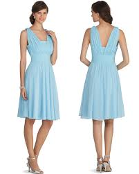 cheap evening dresses under 50 pounds junoir bridesmaid dresses