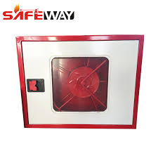 american fire hose cabinet types of fire cabinet wholesale fire cabinet suppliers alibaba
