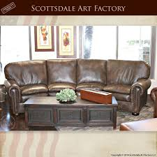 awesome curved leather sofas with curved leather sofas custom