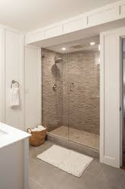 glass door website photos hgtv neutral subway tile shower with frameless glass door