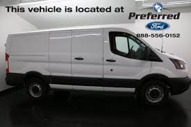 new 2017 ford transit 150 for sale in grand haven mi near