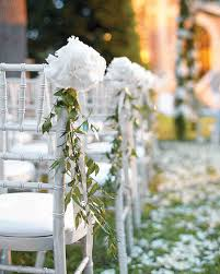 a romantic outdoor destination wedding in rome italy martha