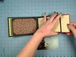 photo album book 4x6 recipe album 4x6 simple photo album tutorial is now