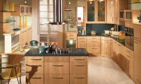 Kitchen Designer Melbourne Kitchen Wonderful Kitchen Design Idea With Purple And Cream