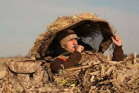 Layout Hunting Blinds Avery Greenhead Gear Ghg Power Hunter Layout Hunting Ground Blind
