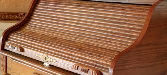 roll top desk tambour the ever popular roll top desk official blog of van s restorers